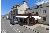 Boulangerie Pâtisserie Osmont, point de retrait Spécialiste du Fromage